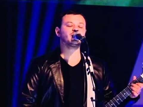 Manic Street Preachers - The Love Of Richard Nixon (TOTP)