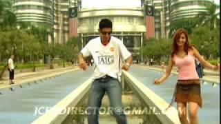 Miss Pooja - Amar Arshi full video Ki haal chaal ae