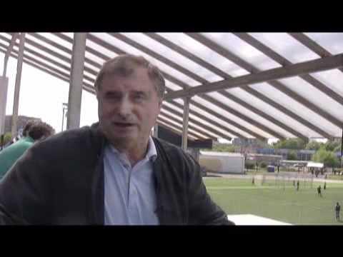 карпов анатолий евгеньевич видео