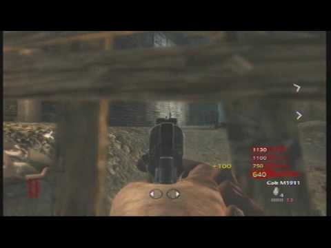 Black Ops Ascension Zombie Glitch Invincibility Still Not Patched As Of