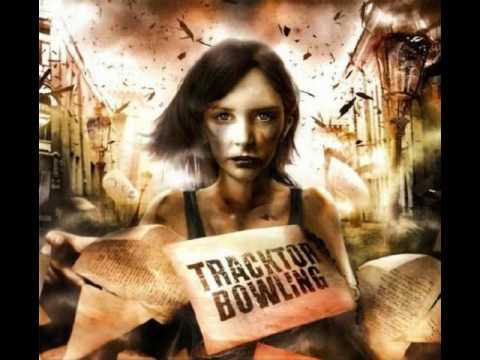 Tracktor Bowling - Я помню...