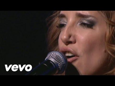 Ana Carolina - Uma Louca Tempestade (Live)
