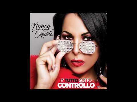 Nancy Coppola - Ma chi sei