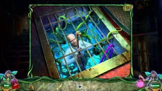 Прохождение игры ужасы природы 2 в картинках