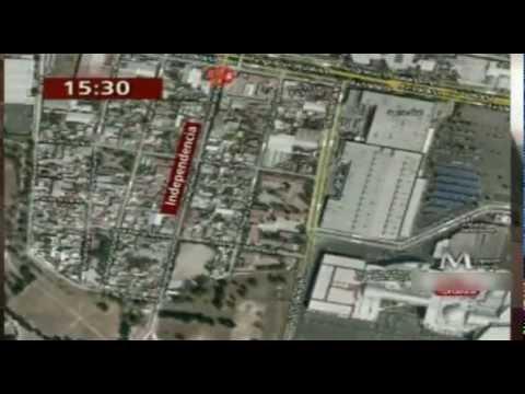 Balaceras | VideoSphere