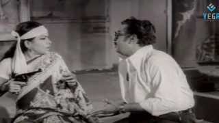 Thappu - Antharangam - Tamil Full Movie