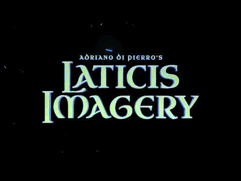 Laticis Imagery 2015