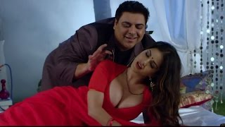 Aao Na Video Song: Sunny Leone SEDUCES Ram Kapoor