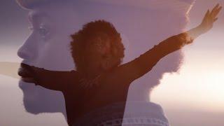 """MOH! KOUYATÉ feat. MARIAMA - """"Darré"""" [official video]"""