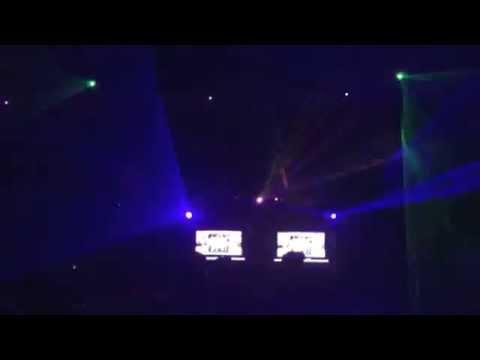 DJ ARMENTA - Nosphera coatzacoalcos