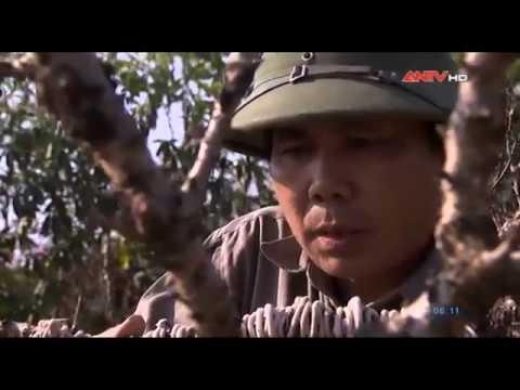 An ninh ngày mới ngày 6.1.2017 - Tin tức cập nhật | hanh trinh pha an