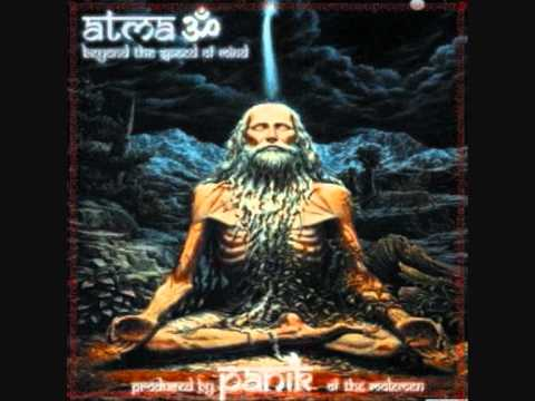 Atma - Who Feels It Knows It