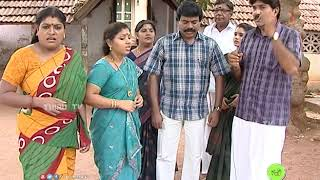 NATHASWARAM|TAMIL SERIAL|COMEDY|GOPI FAMILY &  SELVARANGAM FAMILY DISCUISSION FOR BUYING CAR
