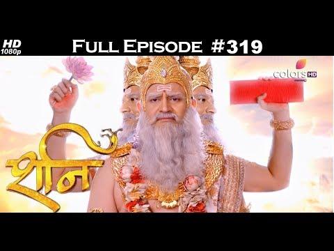 Shani - 29th January 2018 - शनि - Full Episode thumbnail