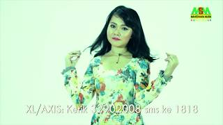 download lagu Masih Adakah Cinta By Narko Ft.shinta M2j gratis