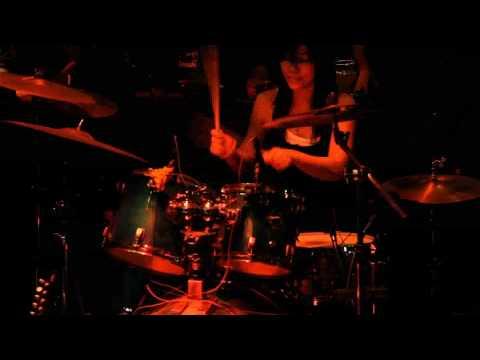 RHYTHM NATION thai band : brick house