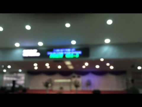 Winners chapel accra ghana and Appa led display screen Co, Outdoor  advertising electronics led lig
