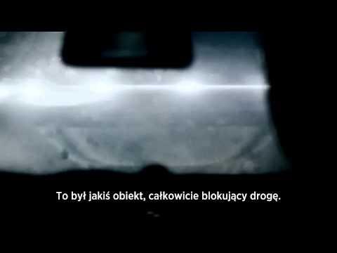 Discovery Channel - Niewyjaśnione - Fragment 2