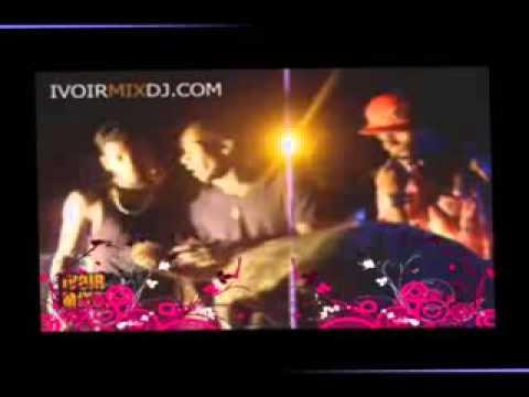 Telecharger Dj Arafat Kpangor Pour Bouger Download