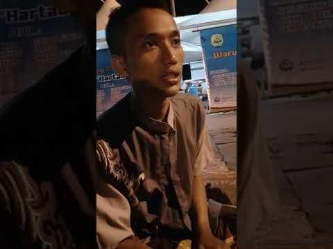 Video Viral kenakalan anak remaja zaman sekarang! Bagian 2.
