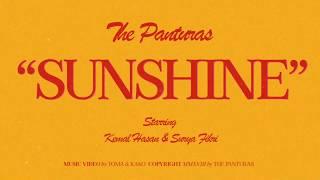 Download lagu The Panturas - Sunshine ( )