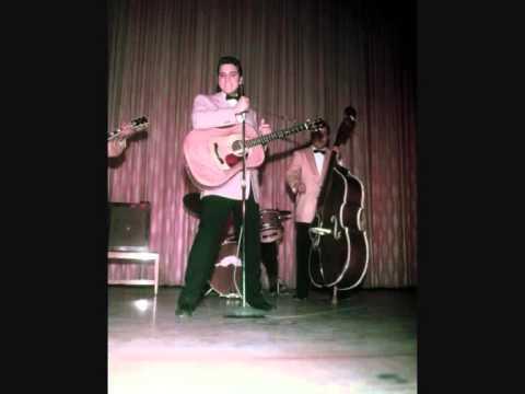 Elvis Presley Money Honey Mp3