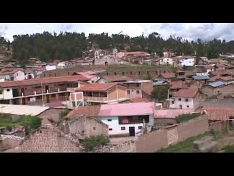 Ayacucho por la Ruta de los Libertadores