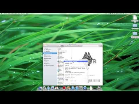 how to install Skyrim dragonborn dlc mac