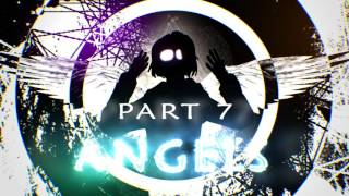 [MEP] - Angels!