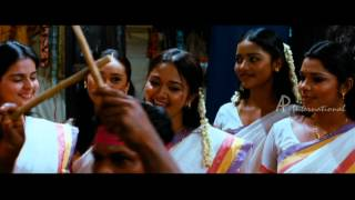 Bombay March 12 - Onaveyil Song