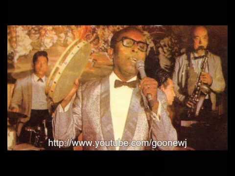 Amathannata Haki Basak - C.T. Fernando