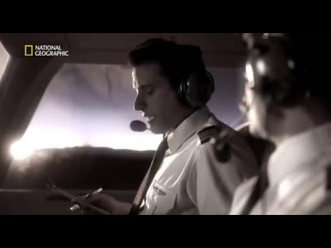 Mayday - Alarm im Cockpit - S13E07 Massaker Über dem Mittelmeer