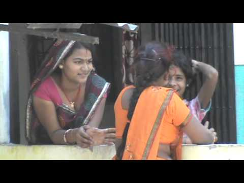 Raande-aise-khadi-hogi-to-honge-hi-rape-v-girl-bhi-bigragi-saamne-colage-ke-ladke-rahte-hai-ujjain-23-4-2013 - Tue. - 11-22-04- Am-ujjain-m2u01764 video