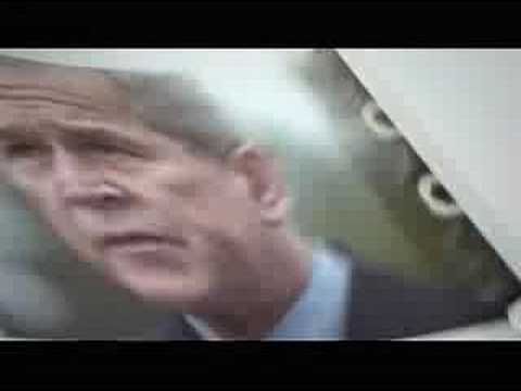 "Perdue's ""Copier"" ad on McCrory"