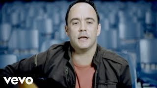 Dave Matthews Band - You & Me (Official Video)