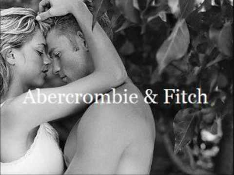 Summer Girls/Abercrombie & Fitch -LFO (: with lyrics! Video
