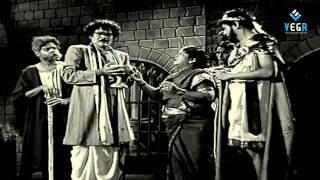 Raja Rani - Raja Rani - Tamil Full Movie - Part 13