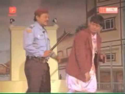 Salik Part 2 Maha Jodi video