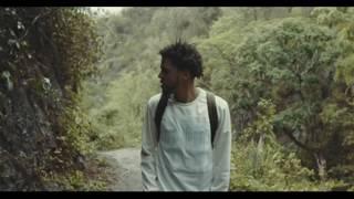 J. Cole x Kendrick Lamar x Anderson .Paak Type Beat - Life - (Prod. J. Knight)