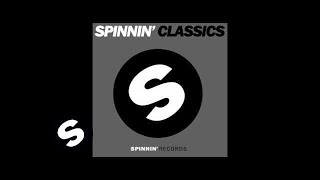 Robert Natus & Arkus P - Hardcore Salsa (Alegria Remix)