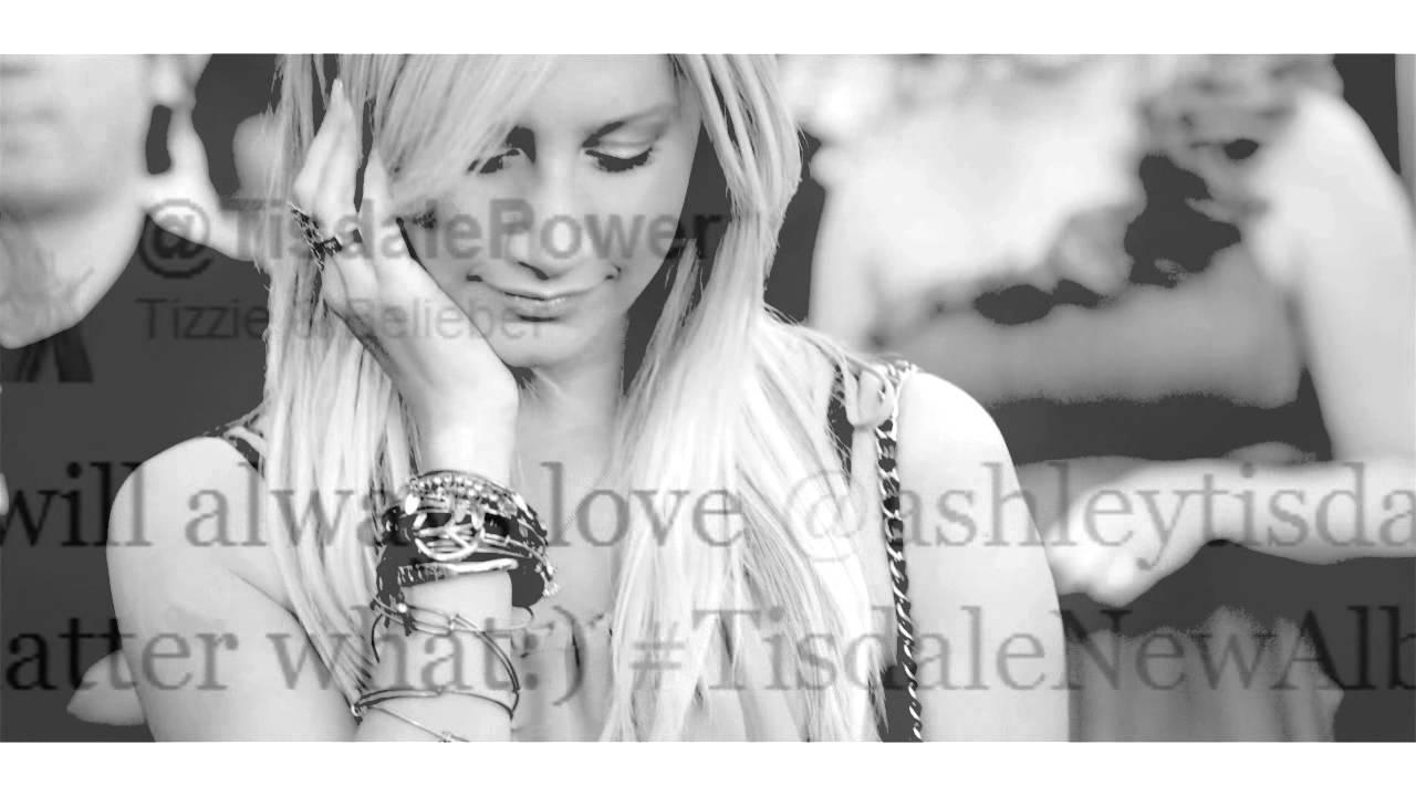 Happy Birthday Ashley Song Happy Birthday Ashley Tisdale