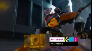 Download CN Dimensional - NEXT - MOVIE PREMIERE - The LEGO Movie 3Gp Mp4