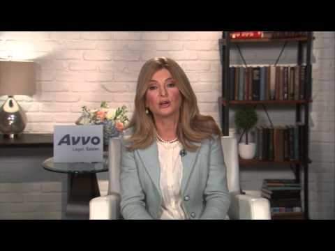Celebrity attorney Lisa Bloom takes the complications and guesswork out of the legal