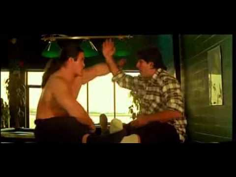 Khiladiyon Ka Khiladi : Great Full Split Fight Scene video