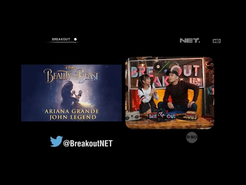 download lagu Breakout News - Talk Of The Town! gratis