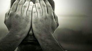 Tiga Waktu Yang Menakutkan Bagi Manusia   Berita Islami Masa Kini
