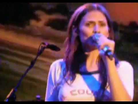 Natalie Imbruglia - Come Home
