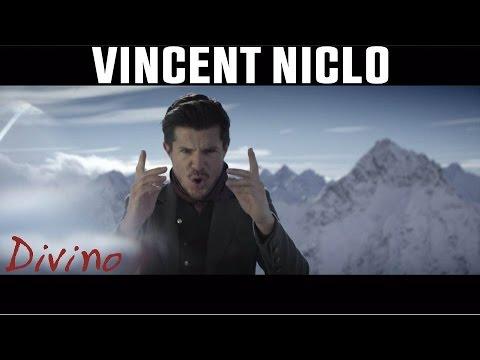 Divino|clip officiel