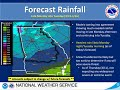NWS Peachtree City/Atlanta Routine Weekly Briefing (recorded: March 11, 2021)