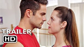 ANOTHER TANGO Official Trailer (2018) Dance Movie